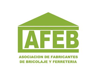 afeb logo