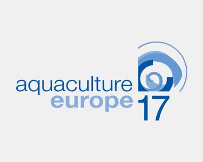 aquaculture europe 2017