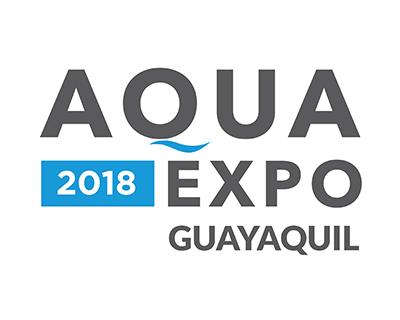 aquaexpo 2018